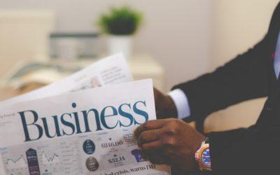 Как найти лучшее место для открытия бизнеса в Португалии?