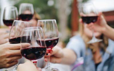 Вкус вина Alentejo — часть 3