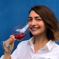 Наталья Смага