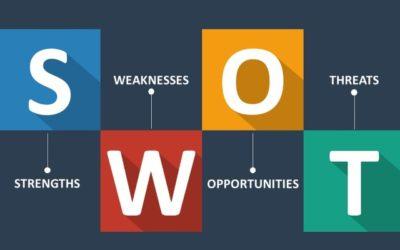 План действий по открытию компании в Португалии на основе SWOT-анализа