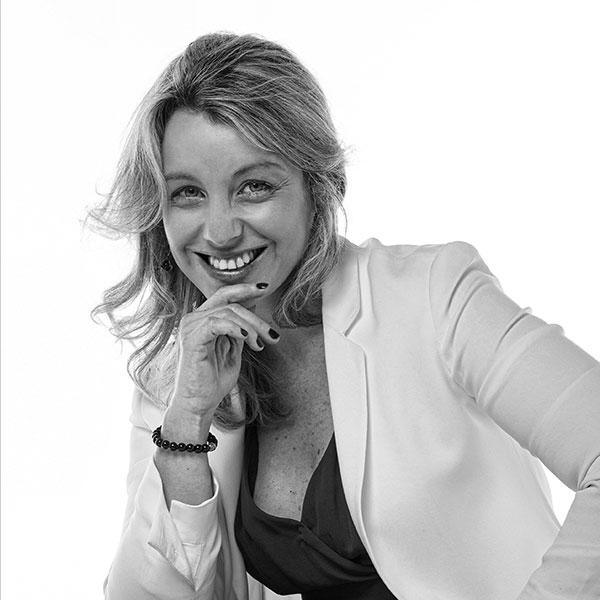 Изабель Фариа, генеральный директор Olive Emotion, рассказывает GoPortugal об опыте запуска бренда в Португалии.