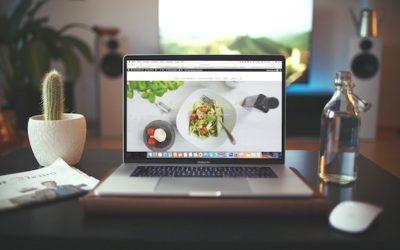 6 причин, почему ваша компания должна иметь свой собственный веб-сайт.