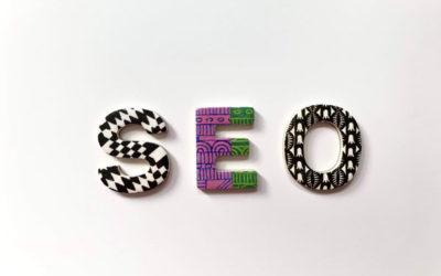 Что такое SEO и почему это важно для видимости вашего сайта.