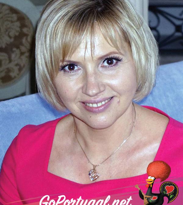 Подробнее о том, как украинка Татьяна приехала в Португалию и создала компанию в сфере туризма.