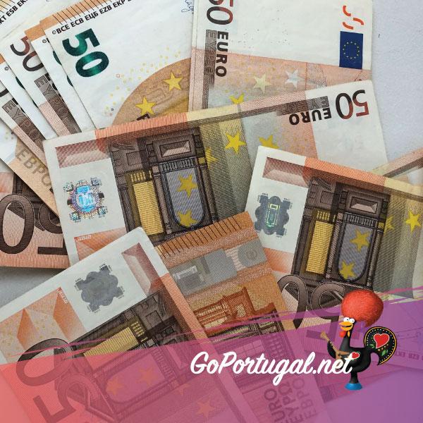 Как легко и безопасно перевести деньги за границу.
