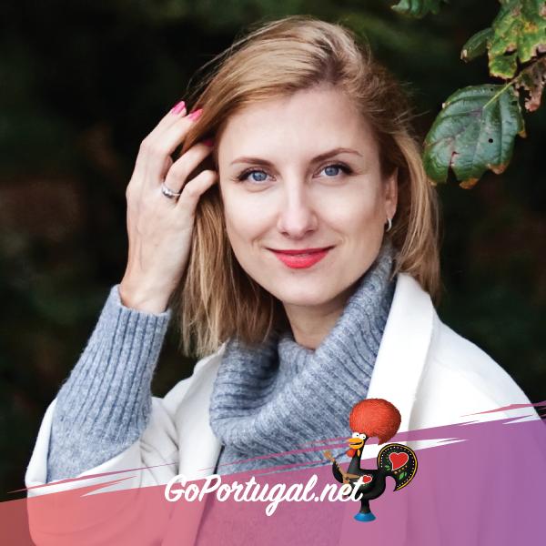 Интервью с украинской художницей и дизайнером Анастасией Молчановой, которая маленькими шагами шла к своей мечте.