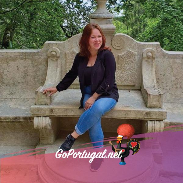 Узнать больше о жизни студента в Португалии поможет Дарья Шиляева в этом интервью.